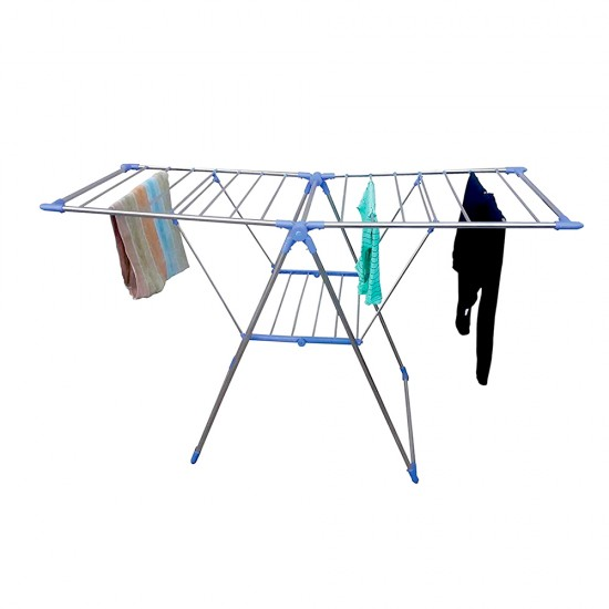 Beezy Butterfly Coth Drying Rack