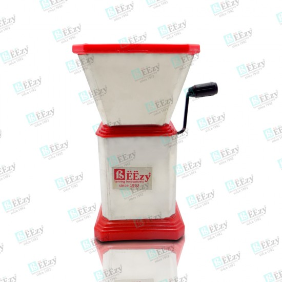 S S Dlx Chilly Cutter