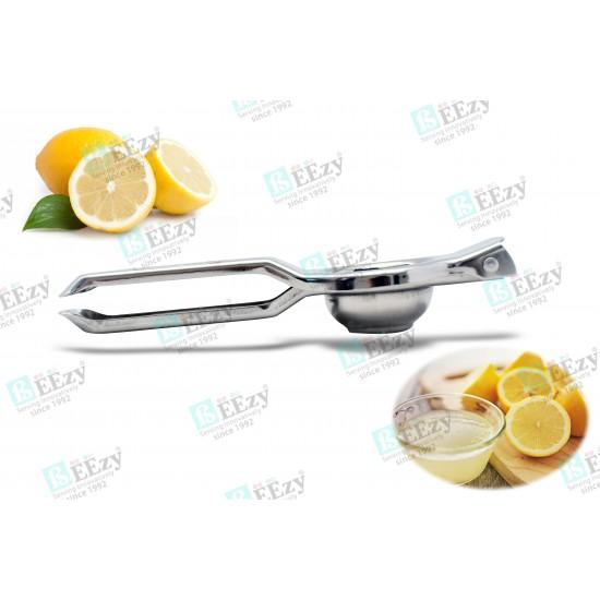 Beezy Lemon Squeezer With Bottel Opener